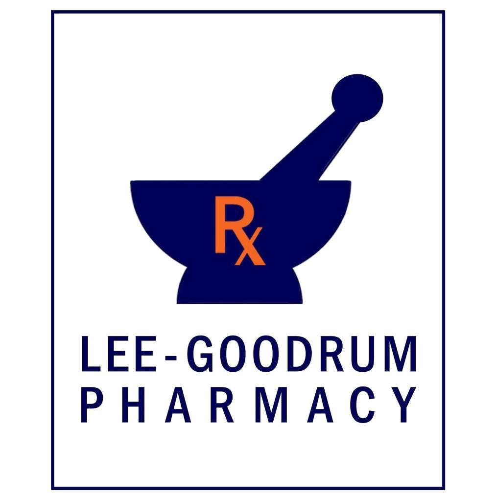 Lee-Goodrum Pharmacy