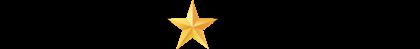 1x_HC+Logo.png