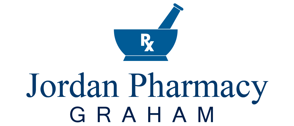Jordan Pharmacy - Graham