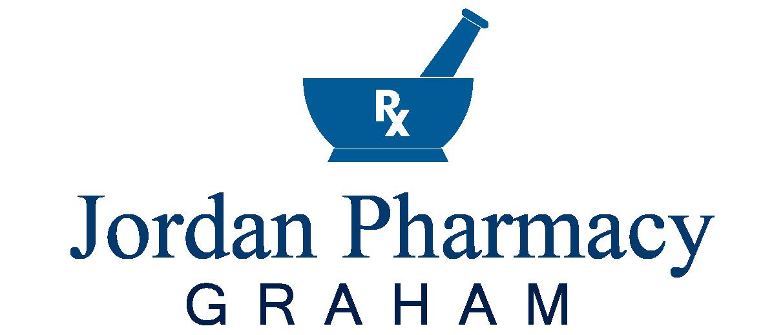 Jordan Pharmacy - Graham
