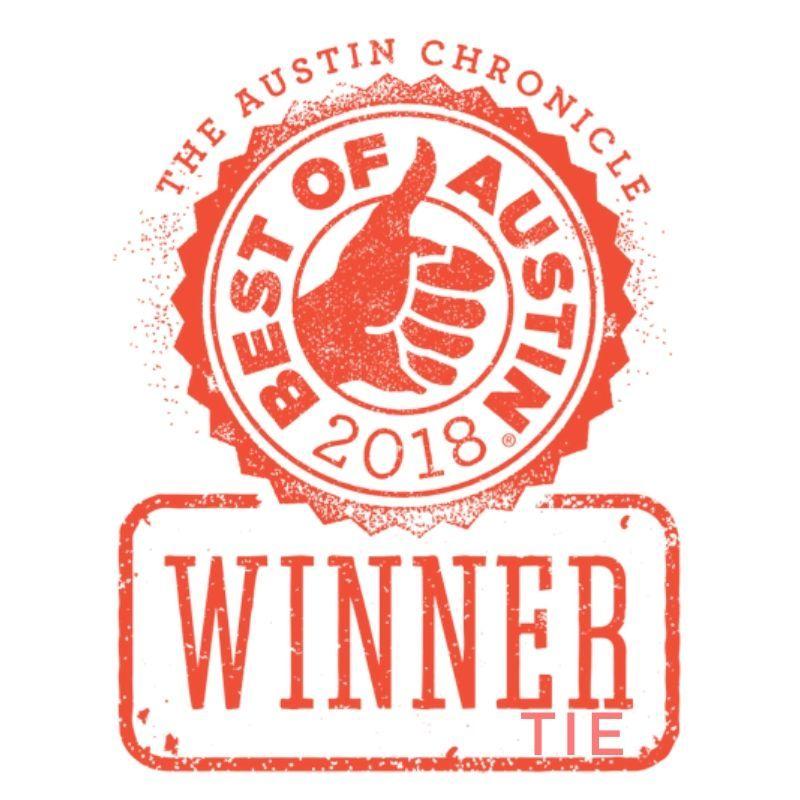 AWARD 2018 - RED.jpg