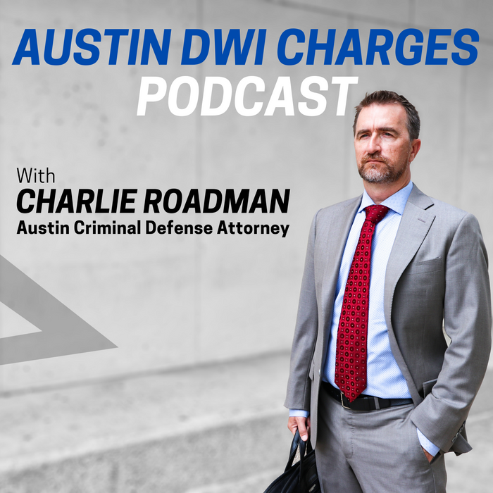Austin DWI Charges.png