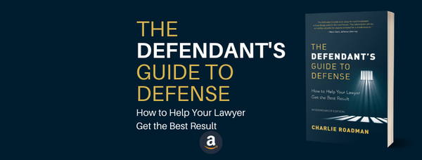 Defendant's Guide pic FB.png