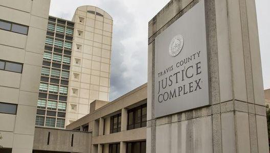 courthouse5.jpg