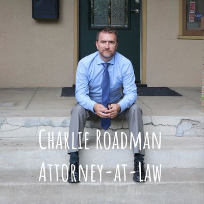 Charlie Austin DWI Charges.jpg