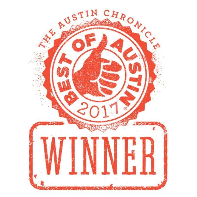 AWARD 2017 - RED.jpg