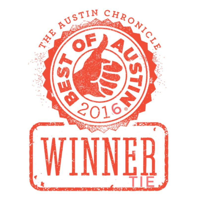 AWARD 2016 - RED (1).png