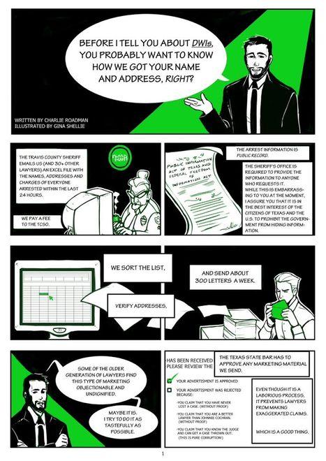 Comic strip.jpg