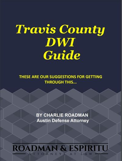 Austin DWI Guide cover image.jpg