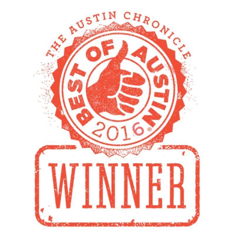 AWARD 2016 - RED.jpg