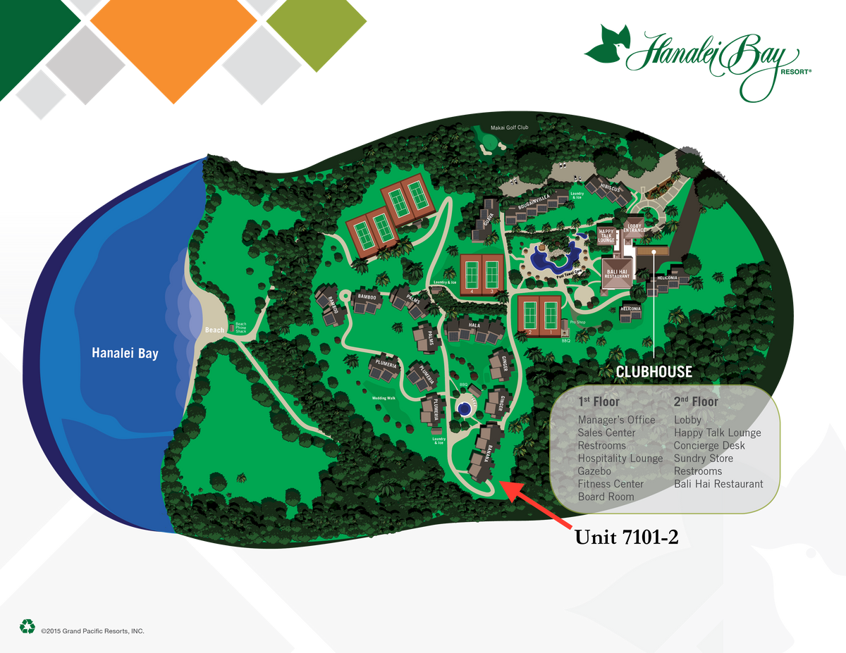 Resort Map.png