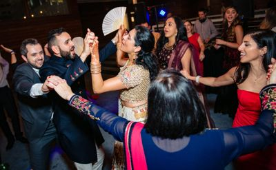 Priti and Sami_AL Gawlik_ wedding.jpg