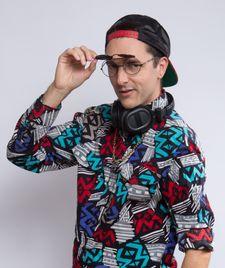 DJ MF cropped.jpeg