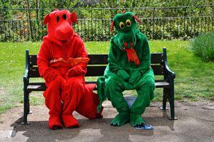 dragon costumes.jpg