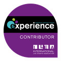 ILEA_Experience__Author_Badge copy.png
