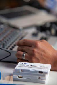 EC14 cassette tape stack 2.jpg
