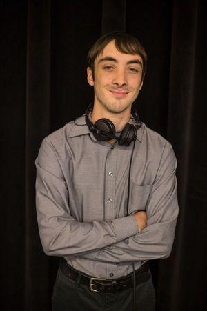 DJ Jack.jpeg