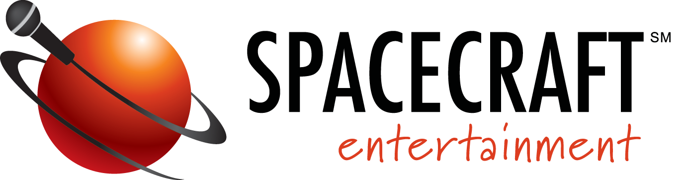 Spacecraft Entertainment