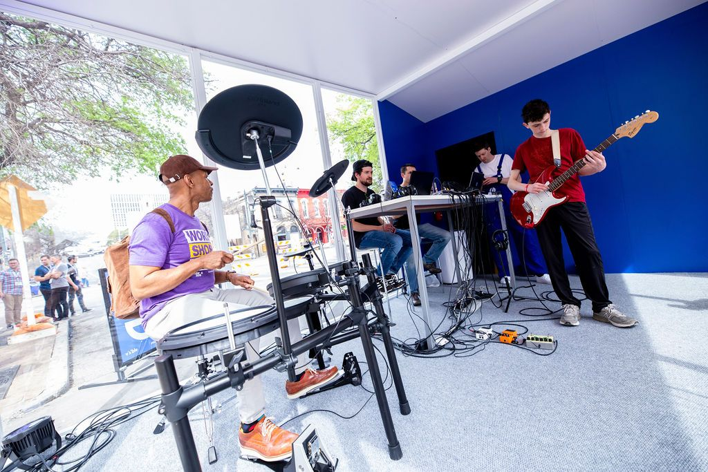 EC6 drummer and guitar.jpg