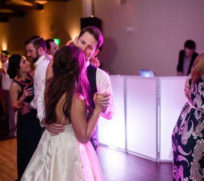 Kathryn&TrevorWedding-Reception-AprilMaeCreative-306_djfacade_booth_cropped.jpg