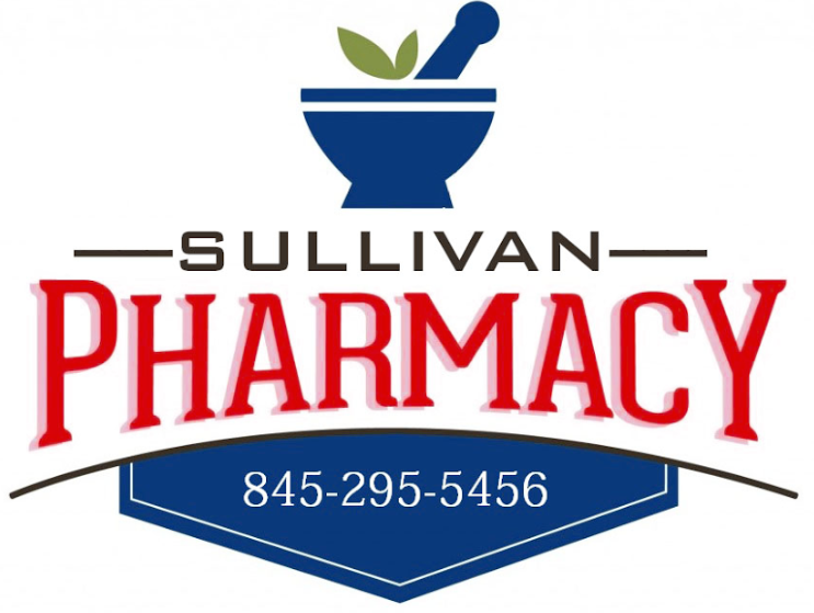 RI - Sullivan Pharmacy Inc