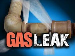 Gas-leak.jpg