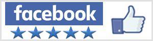 btn-facebook.jpg