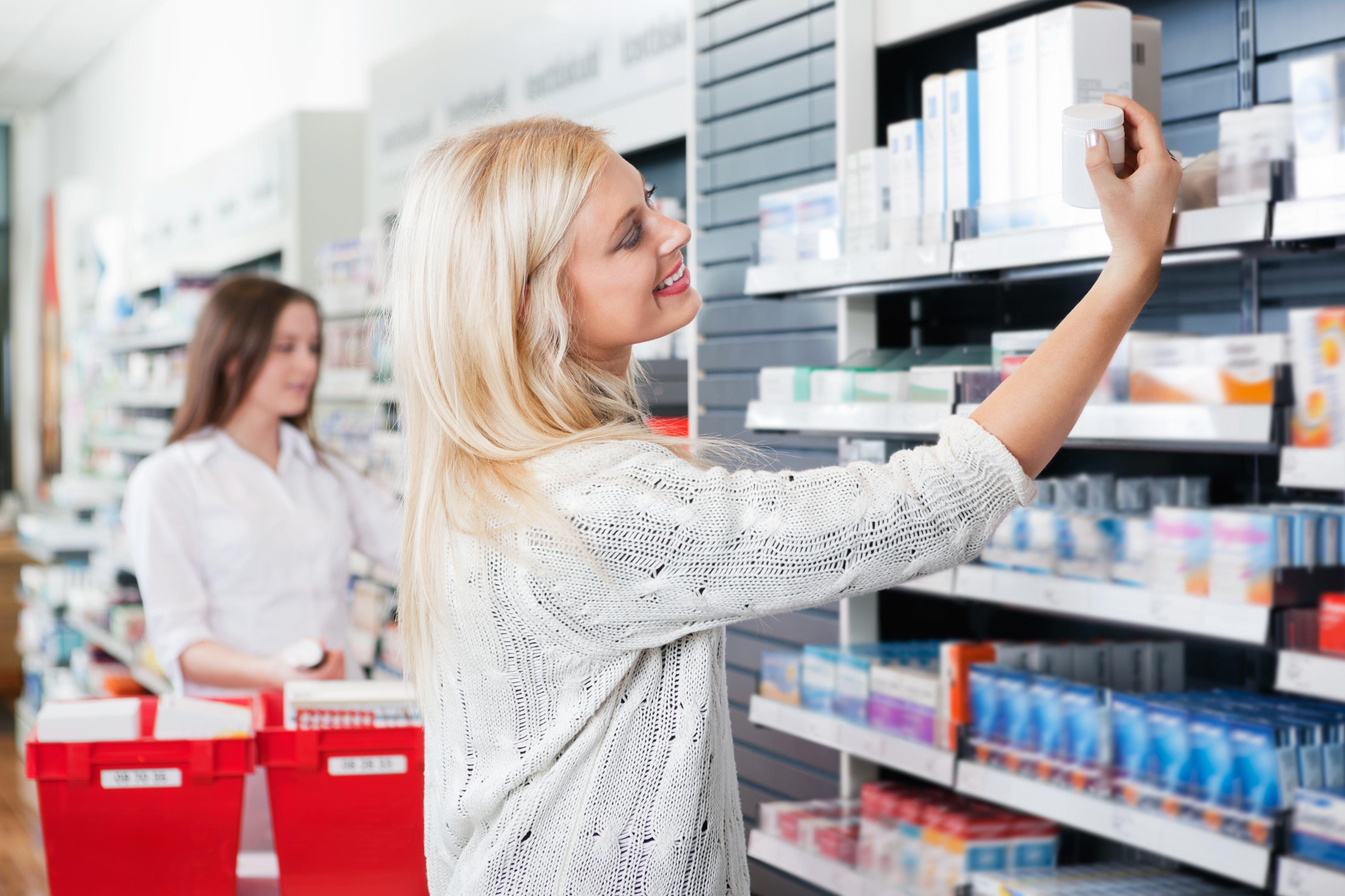 Welcome to Caloosa Pharmacy