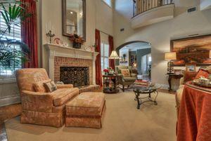 3000 Sparkling Brook Lane-large-008-Formal Living Room-1490x1000-72dpi.jpg