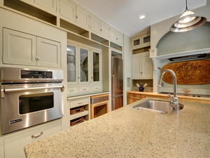 2108 Hartford Rd-MLS_Size-016-30-Kitchen and Breakfast 775-1024x768-72dpi.jpg