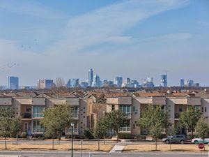 2406 Sorin St Austin TX 78723-MLS_Size-022-19-view-1024x768-72dpi.jpg