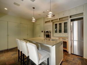 2108 Hartford Rd-MLS_Size-013-16-Kitchen and Breakfast 772-1024x768-72dpi.jpg