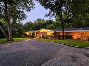 507 Laurel Valley Rd-MLS_Size-004-Exterior Front 016-1024x768-72dpi.jpg