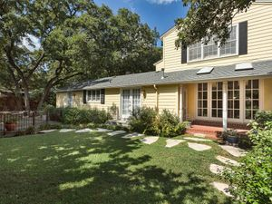 4 Green Ln Austin TX 78703 USA-MLS_Size-003-rear-1024x768-72dpi.jpg