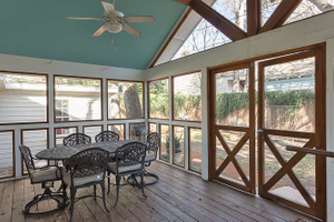 2112 Indian Trail-small-003-porch-666x445-72dpi.jpg