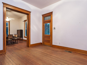 9305 Happy Trail Austin TX-MLS_Size-037-interior5-1024x768-72dpi.jpg