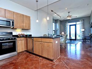 005_Kitchen-Living.jpg
