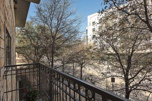1812 West Ave 209 Austin TX-large-001-005-balcony1-1500x1000-72dpi.jpg