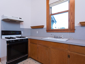 9305 Happy Trail Austin TX-MLS_Size-040-kitchen2-1024x768-72dpi.jpg