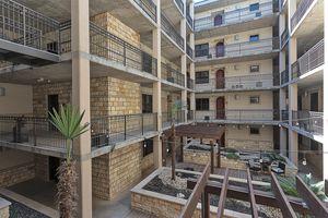 1812 West Ave 209 Austin TX-large-004-003-common area1-1500x1000-72dpi.jpg