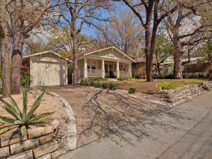 1800 Waterston Ave-MLS_Size-002-Exterior Front 356-1024x768-72dpi.jpg
