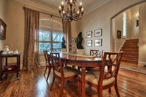 3000 Sparkling Brook Lane-large-007-Formal Dining Room-1490x1000-72dpi.jpg