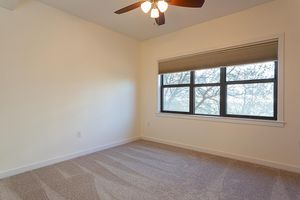 1812 West Ave 209 Austin TX-large-003-002-bedroom1-1500x1000-72dpi.jpg