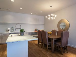 1506 W 13th St 16 Austin TX-MLS_Size-006-21-kitchen-1024x768-72dpi.jpg