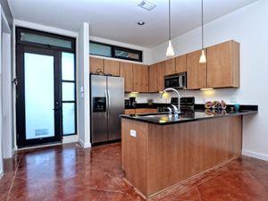 004_Kitchen-Entry.jpg