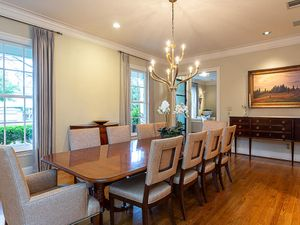 1109 Claire Ave Austin TX-006-011-dining2-MLS_Size.jpg