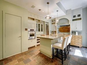 2108 Hartford Rd-MLS_Size-012-29-Kitchen and Breakfast 771-1024x768-72dpi.jpg
