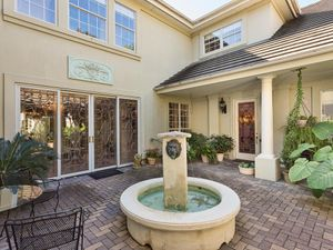 1708 Rockmoor Austin TX 78703-MLS_Size-002-courtyard2-1024x768-72dpi.jpg