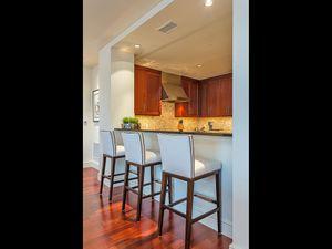 98 San Jacinto Blvd 1105-004-016-kitchen-MLS_Size.jpg