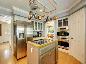 1807 Intervail Dr-MLS_Size-018-28-Kitchen and Breakfast 394-1024x768-72dpi.jpg